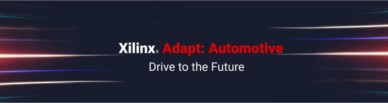 xilinx-adapt-automotive